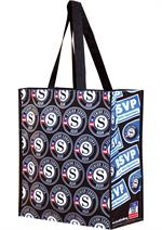 RSVP Circles of Service Bag